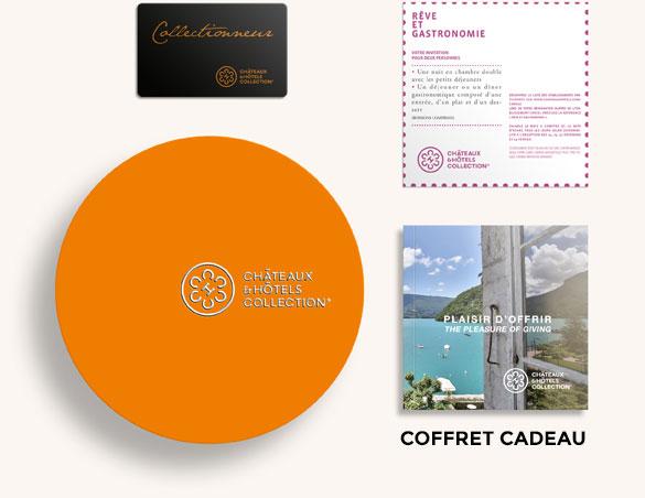 Carte Cadeau Week End Amoureux.Idee Cadeau Box Weekend Romantique Spa Sejour Gourmand