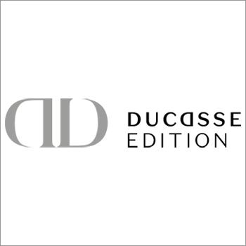 Ducasse Edition