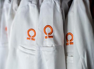 Les Chefs Collectionneurs distingués par le Guide Michelin en 2021