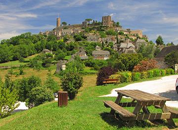 (Re)découvrez nos établissements dans le Limousin.