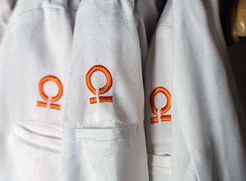 Félicitations aux Chefs Collectionneurs distingués par le Guide Michelin 2020