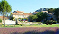 Cap sur la Provence