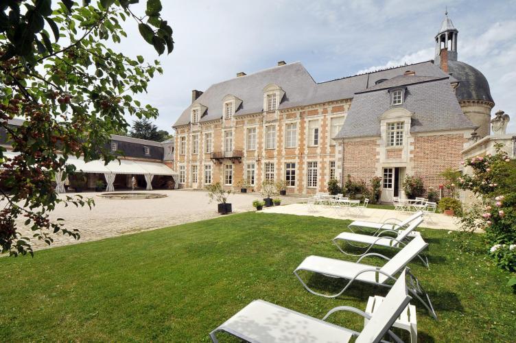 Château d'Étoges-11