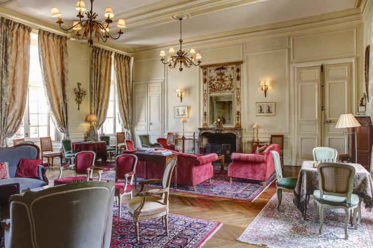 Château d'Étoges-19