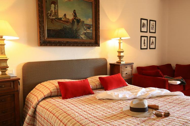 Castel Brando Hôtel & SPA -4