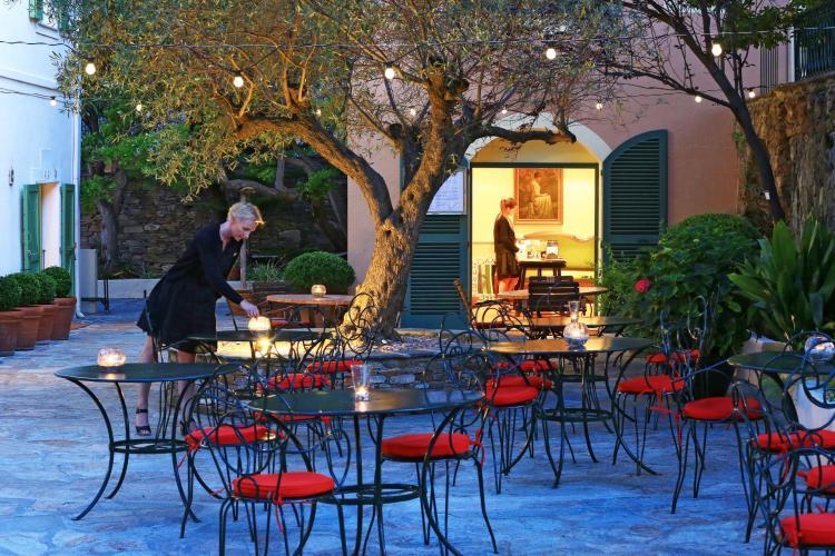 Castel Brando Hôtel & SPA -20
