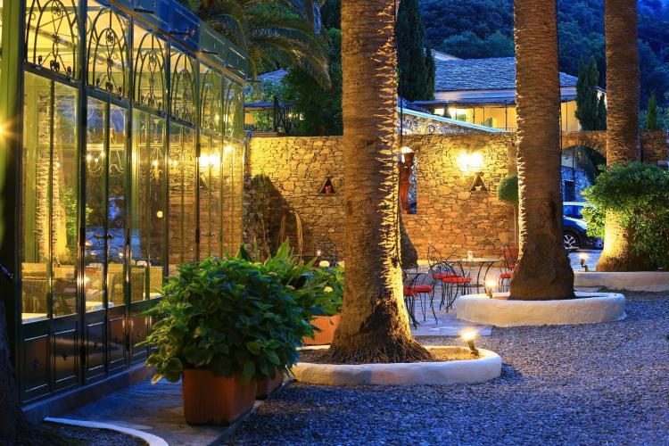 Castel Brando Hôtel & SPA -25