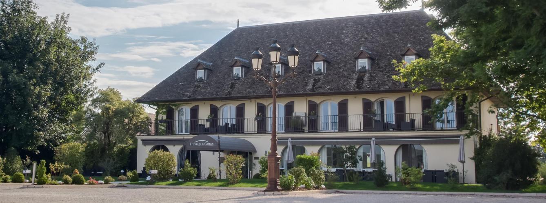 Ermitage de Corton-1