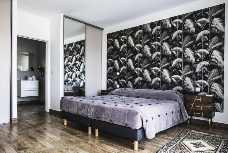 Le Roc e Fiori Hôtel-11