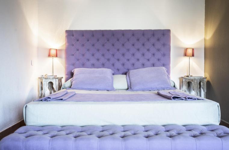 Le Roc e Fiori Hôtel-16