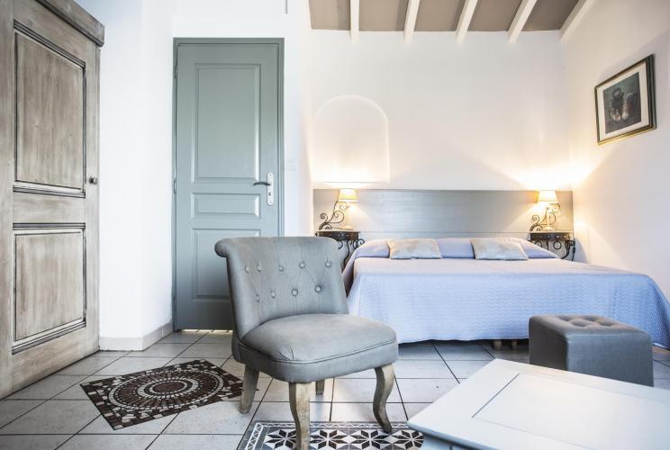 Le Roc e Fiori Hôtel-20