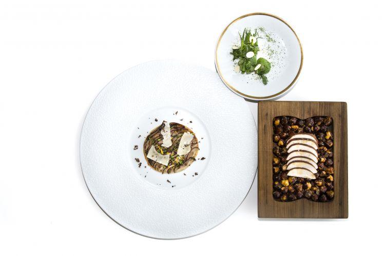Restaurant Lasserre-2