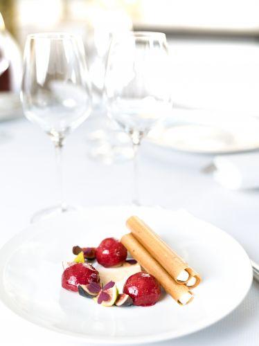 Restaurant Lasserre-7