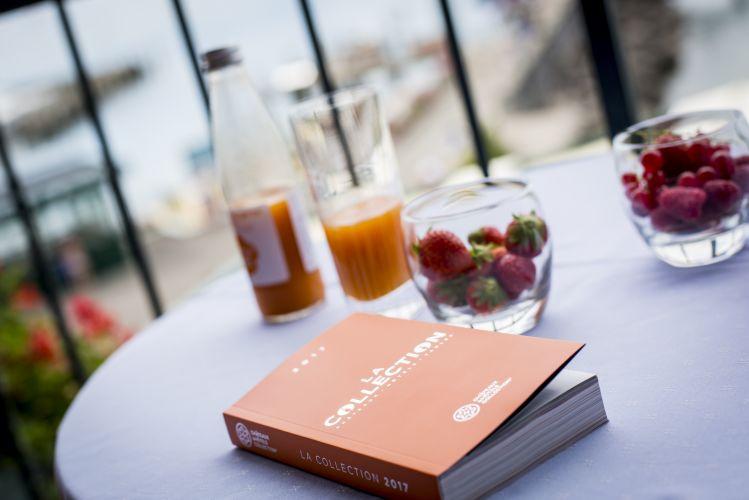 Hôtel-Restaurant du Port-24