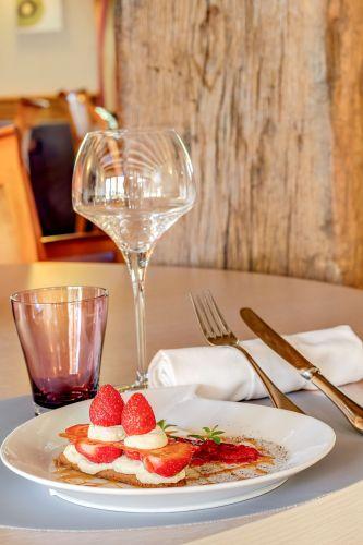 Auberge du Cheval Blanc-8