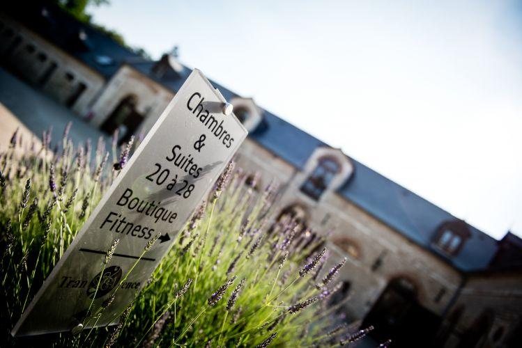 Domaine de Barive - Les Epicuriens-2
