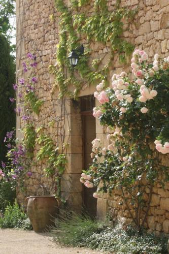 La Villa Romaine-9