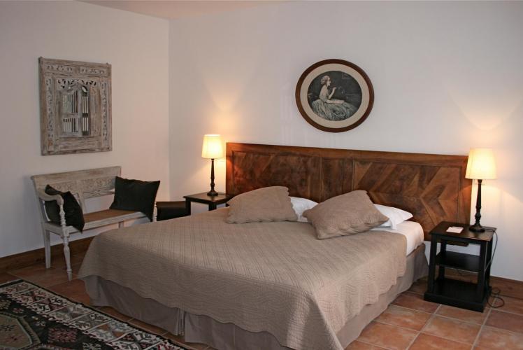 La Villa Romaine-12