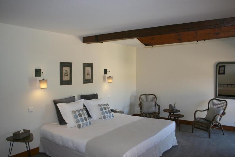 La Villa Romaine-13