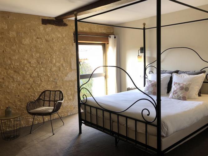 La Villa Romaine-15