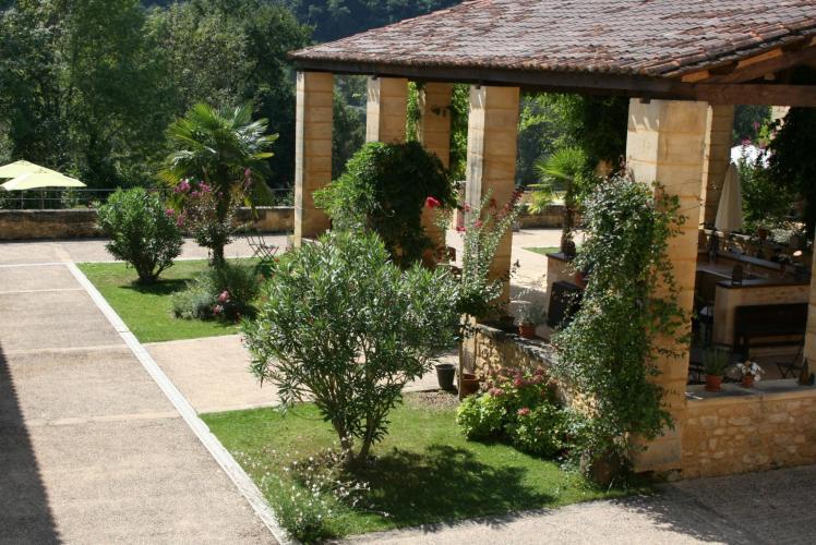 La Villa Romaine-20