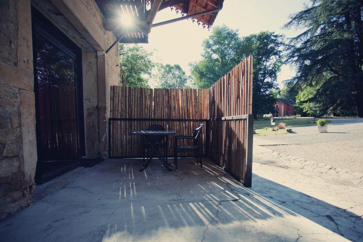Domaine des Séquoias-9