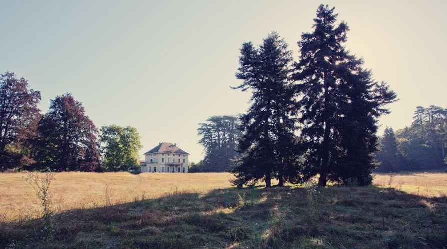 Domaine des Séquoias-17