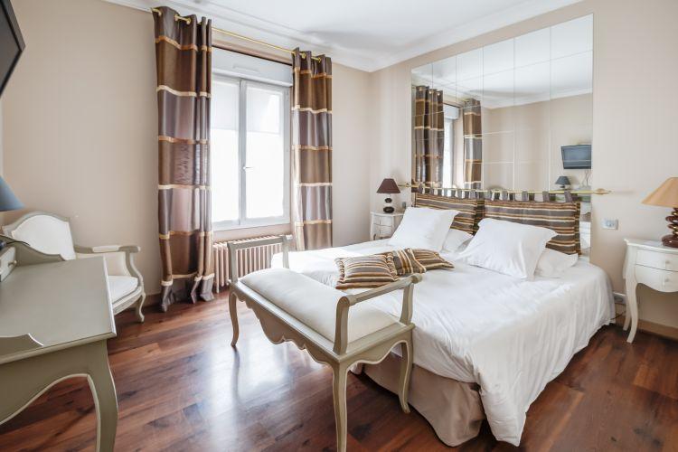 Hostellerie de la Renaissance-1