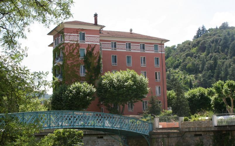 Hotel Helvie-1