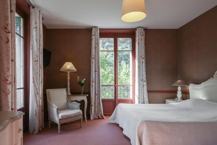 Hotel Helvie-4