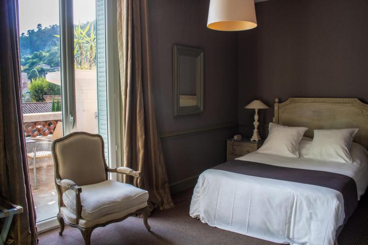 Hotel Helvie-6