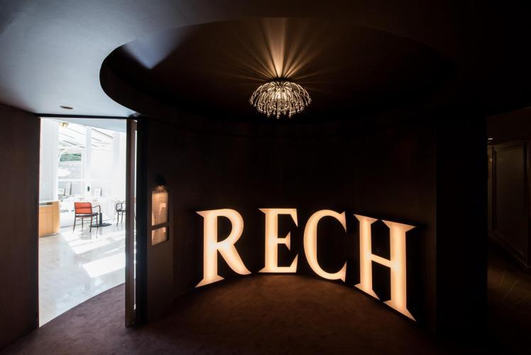 Rech-2