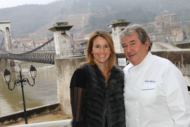 Le Quai Brasserie Restaurant-4