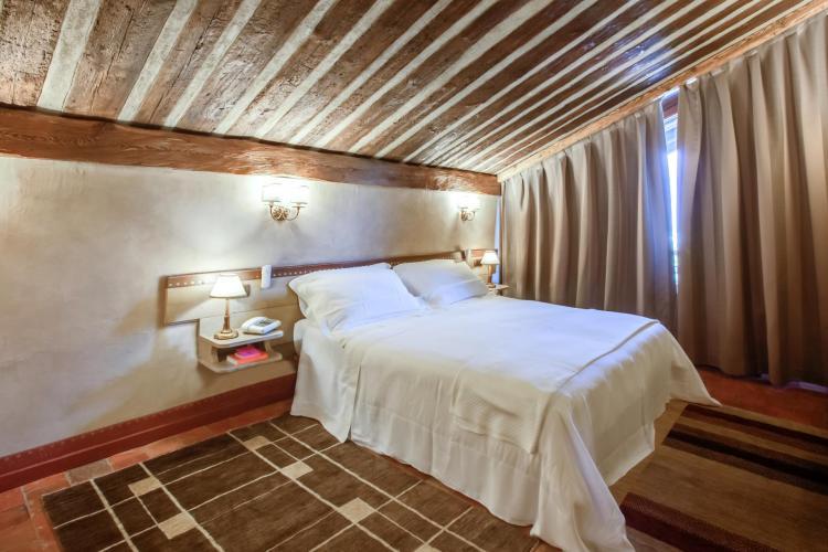Relais Mont Blanc Hotel & SPA-4