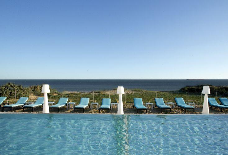 Atalante Wellness Hotel Thalasso & SPA-2