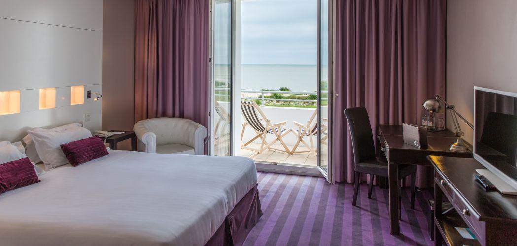 Atalante Wellness Hotel Thalasso & Spa-3