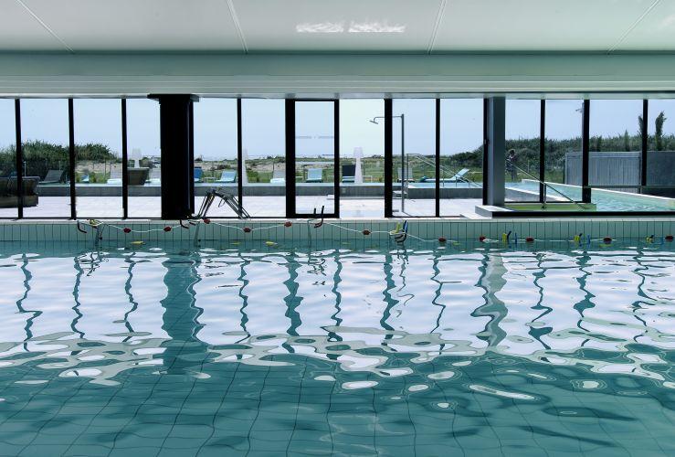 Atalante Wellness Hotel Thalasso & SPA-4