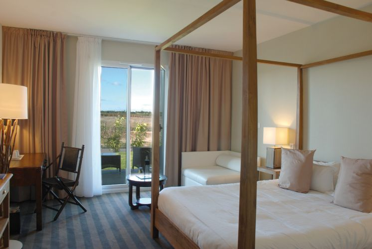 Atalante Wellness Hotel Thalasso & SPA-8