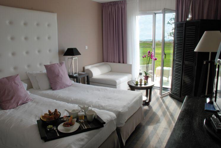 Atalante Wellness Hotel Thalasso & Spa-9