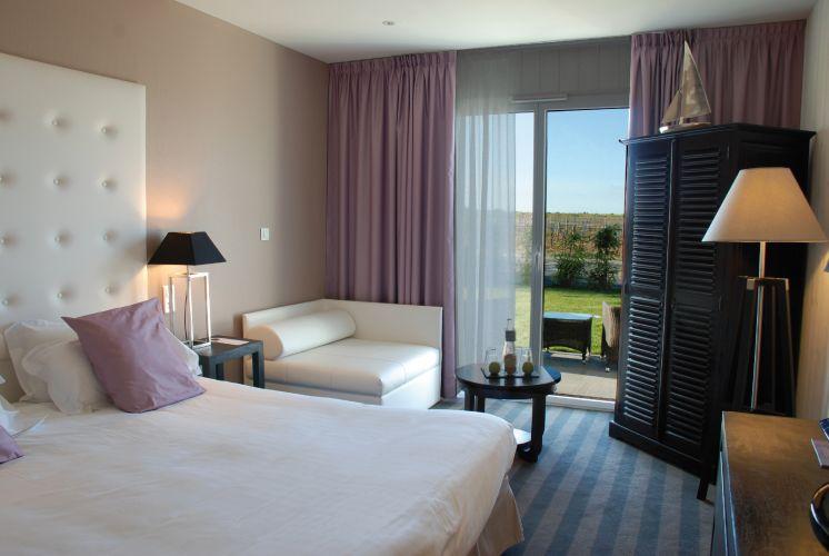 Atalante Wellness Hotel Thalasso & SPA-10