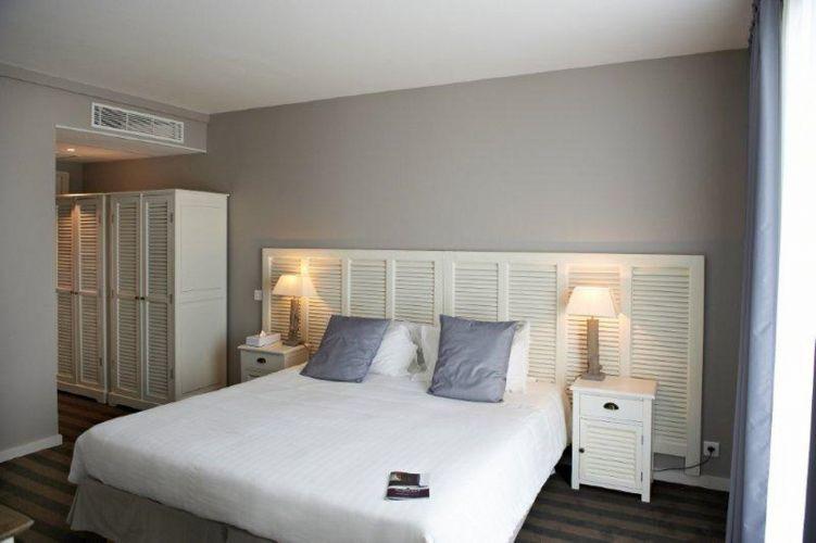 Atalante Wellness Hotel Thalasso & SPA-16