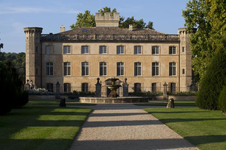 Villa Baulieu-1