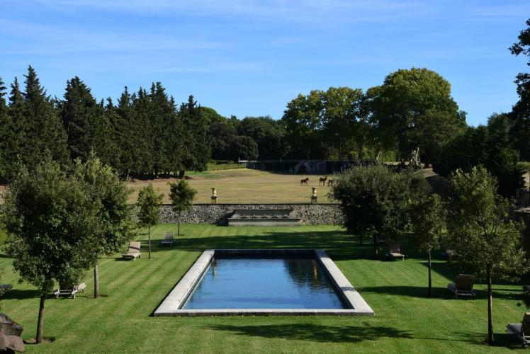 Villa Baulieu-2