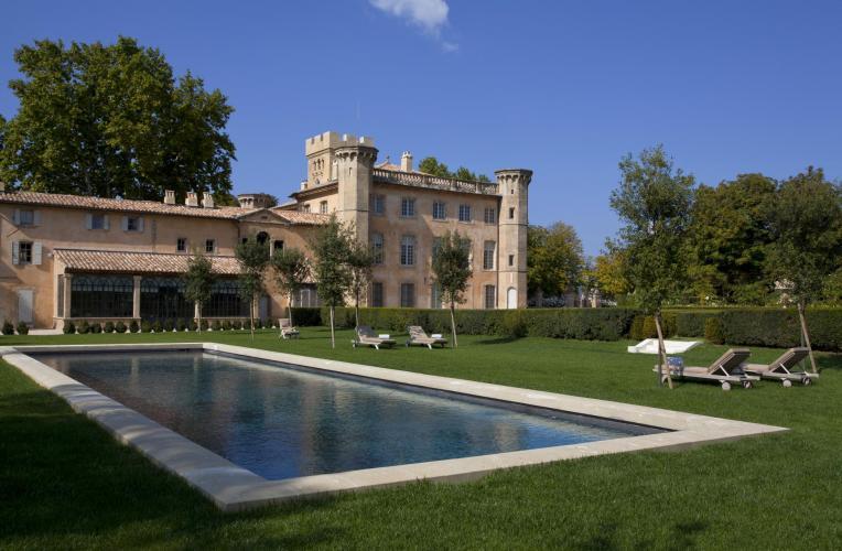 Villa Baulieu-11