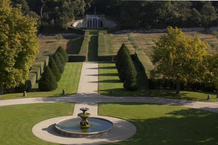 Villa Baulieu-17