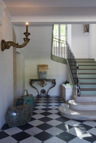 Villa Baulieu-19