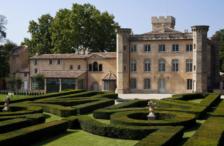 Villa Baulieu-26