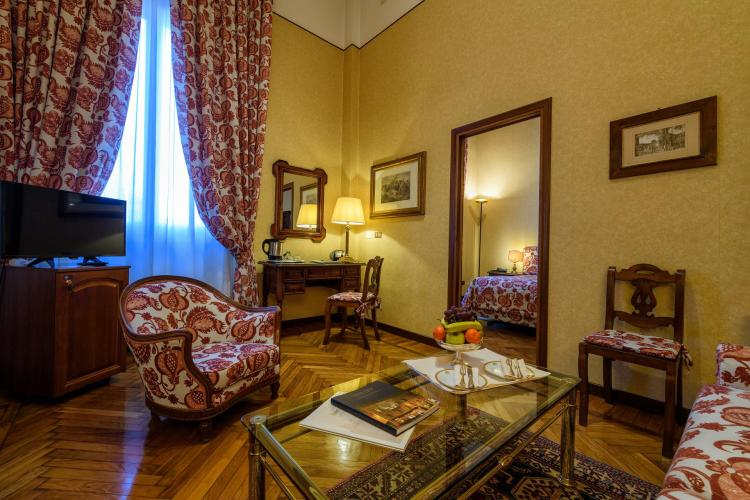 Hotel Posta-8
