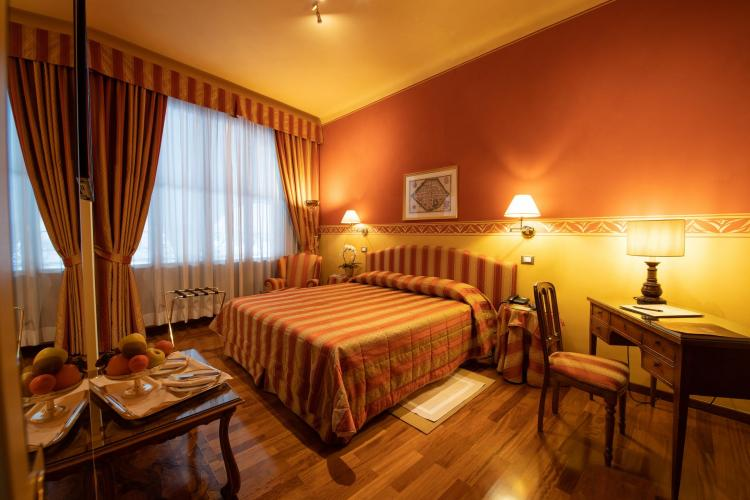 Hotel Posta-19