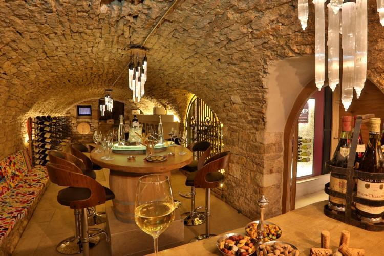 Le Cep & SPA Marie de Bourgogne-22